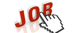 buscar_trabajo_crisis