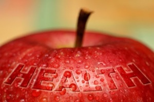 health_wellness_articles_-_apple_image[1]