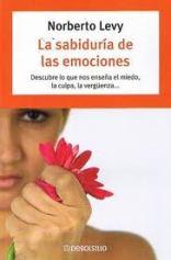 sabiduría emociones
