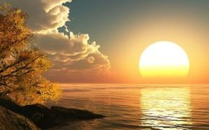 amanecer-wallpapers-hd-fondos-pantalla-escritorio-imagenes-fotos-1080p-sol-amanecer-puesta-saliendo-1-300x187