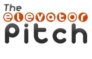 TheElevatorPitch-s