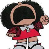 Queja Mafalda