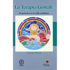 la-terapia-gestalt-su-practica-en-la-vida-cotidiana (1)