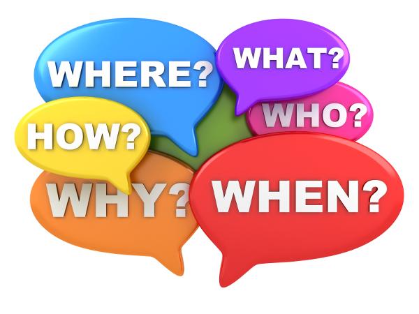 preguntas existenciales