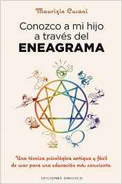 libro verano 2016 Arantza